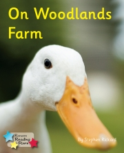 7_On Woodlands Farm_PH2_162_200_12_FOR REPRO_PH2_162_200
