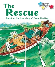 90_The Rescue_Lime_162_200_16_FOR REPRO_Blue_162_200